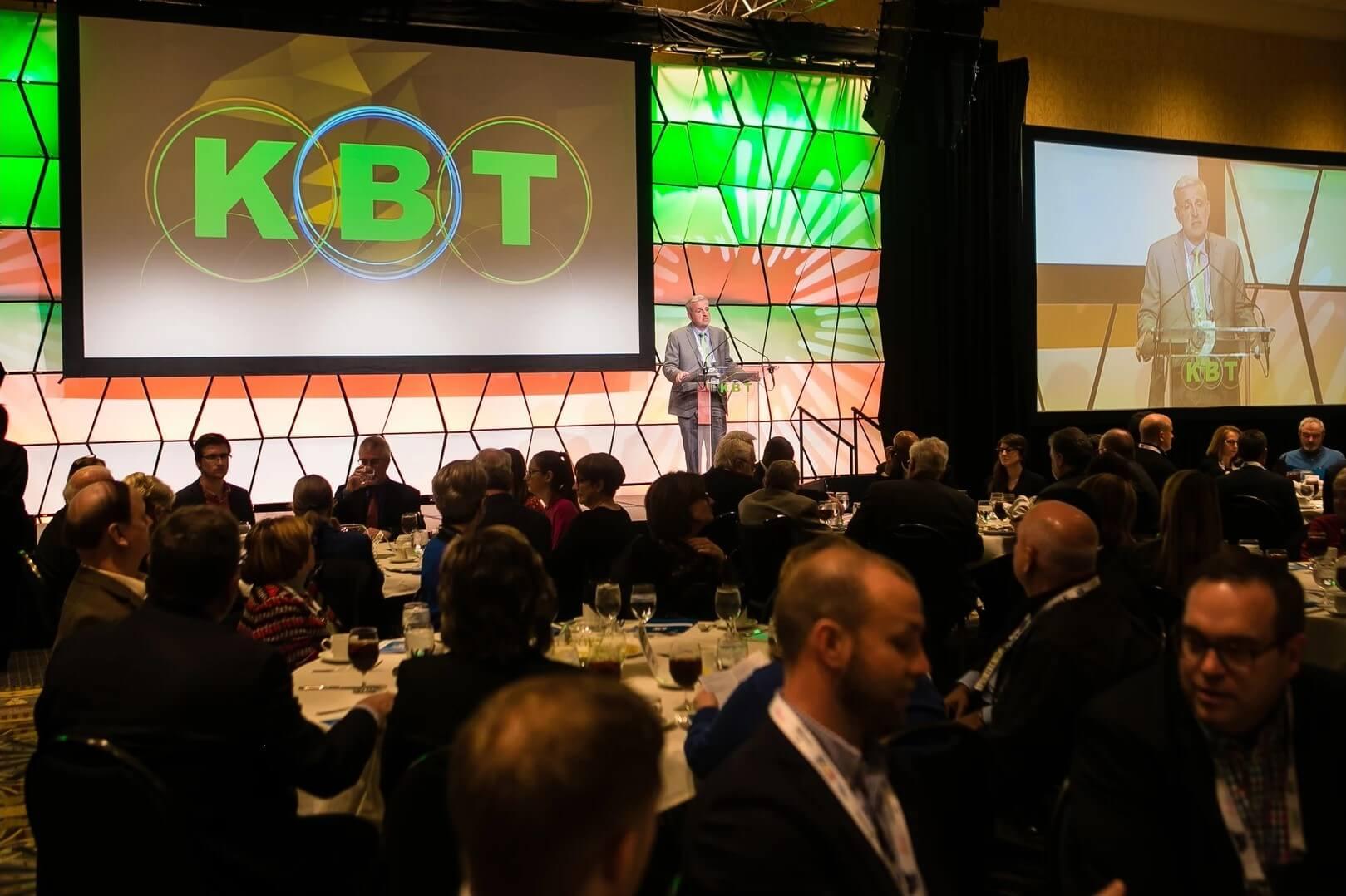 KBT 2021 Transportation Conference (1)
