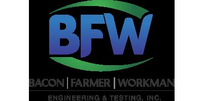 BFW - Bacon Famer Workman
