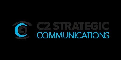 C2 Strategic Communications