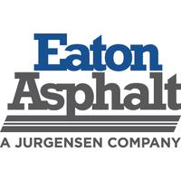 Eaton Asphalt Paving Co, Inc