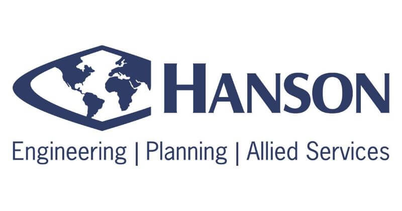 Hanson Professional Services
