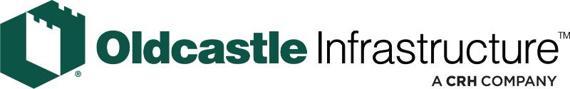 Oldcastle Infrastructure