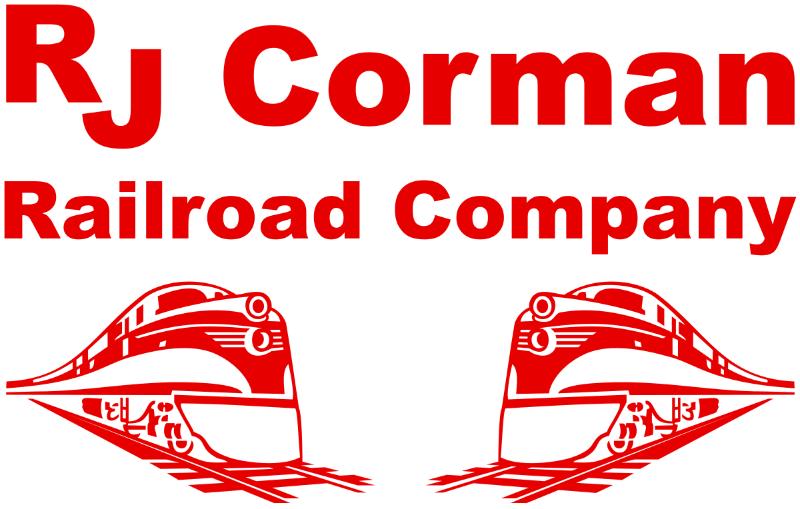 R.J. Corman Railroad Group