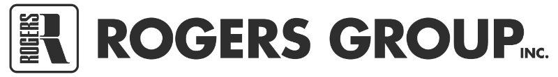 Rogers Group, Inc