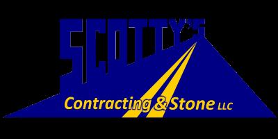 Scotty's Contracting & Stone