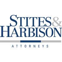 Stites & Harbison, PLLC
