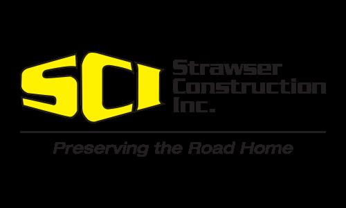 Strawser Construction, Inc.